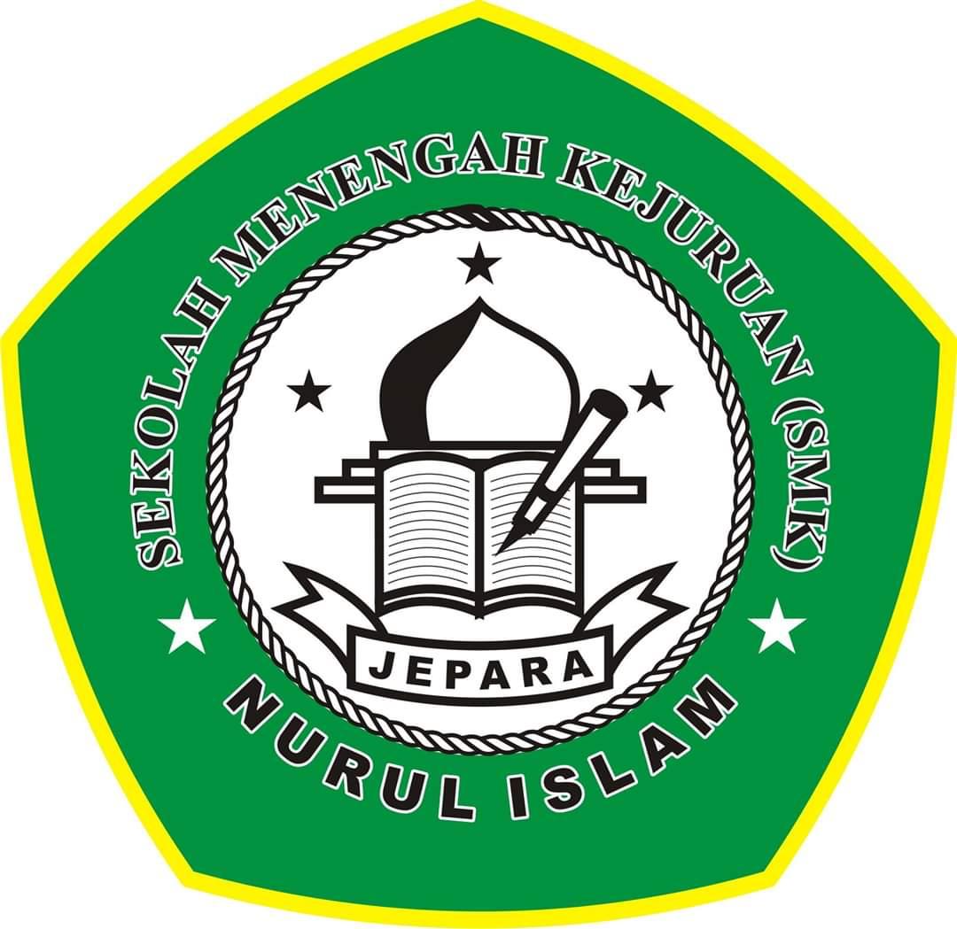Lowongan Guru di Jepara Juli 2020 Rekrutmen Guru SMK Nurul Islam Geneng, Batealit, Jepara. Guru yang dibutuhkan adalah sebagai berikut