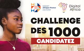 Challenge_des_1000_:_FUN e_ Digital_Africa_collaborent_pour_promouvoir_l'entrepreneuriat_africain