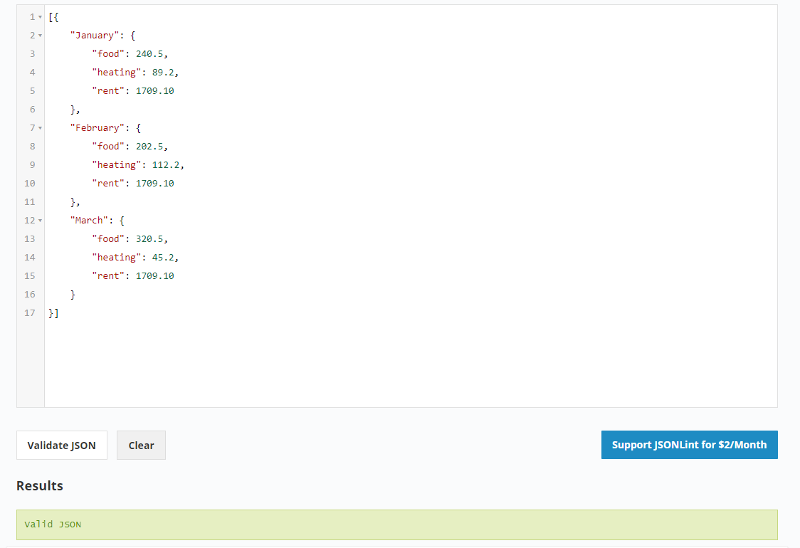 Whiteboard Coder Openpyxl And Json