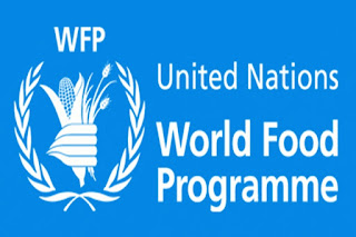 UN WFP, Alibaba Group form strategic partnership to eliminate hunger