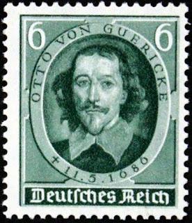 Otto von Guericke Germany