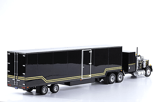 GMC General 1:43, camiones 1:43, camiones americanos 1:43, coleccion camiones americanos 1:43, camiones americanos 1:43 altaya españa