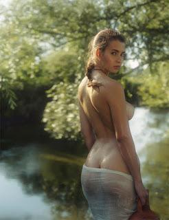 Horny and twerking - David-Dubnitskiy.39.jpg