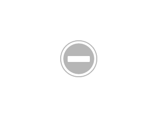 How to start small tailoring business