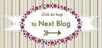 https://www.stampwithkrissi.com/2020/09/paper-crafting-blog-hop-september-all.html