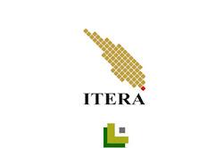 Lowongan Kerja Institut Teknologi Sumatera (ITERA) Terbaru 2020