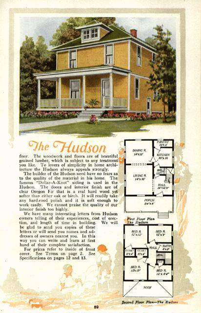 foursquare-aladdin+1930 Affordable Georgian House Plans on clapboard house plans, colonial house plans, tudor house plans, welsh house plans, cape cod house plans, french country house plans, manor house plans, swahili house plans, palladian house plans, contemporary house plans, sri lankan new home plans, belgian house plans, bungalow house plans, ranch house plans, federal house plans, craftsman house plans, cottage house plans, polish house plans, ghanian house plans, victorian house plans,