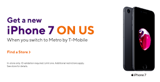 metro-by-t-mobile-now-offering-free-iphone-7