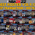 NBA 2K22 DEST ROSTER With Latest Transactions V21.9.12
