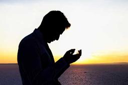 Kumpulan Ucapan Doa Semoga cepat Sembuh yang menyejukkan hati