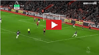 مشاهدة مباراة مانشستر يونايتد وساوثهامتون بث مباشر 13-07-2020