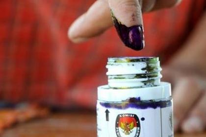 Putusan MK: Eks Napi Korupsi Bisa Ikut Pilkada, tapi Ada Syaratnya