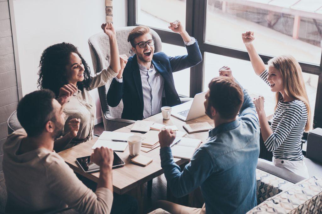 Renungan Harian: Kamis, 13 Mei 2021 - Ketika Bosan Bekerja