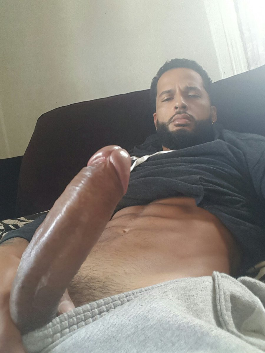 big-black-dick-self-shots-gone-wild-pussy