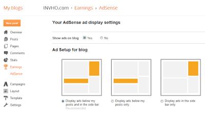 Memasang-Kode-Iklan-AdSense-1