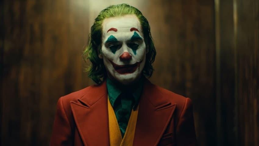 Смысл фильма «Джокер» - подробное объяснение и разбор финала и истории