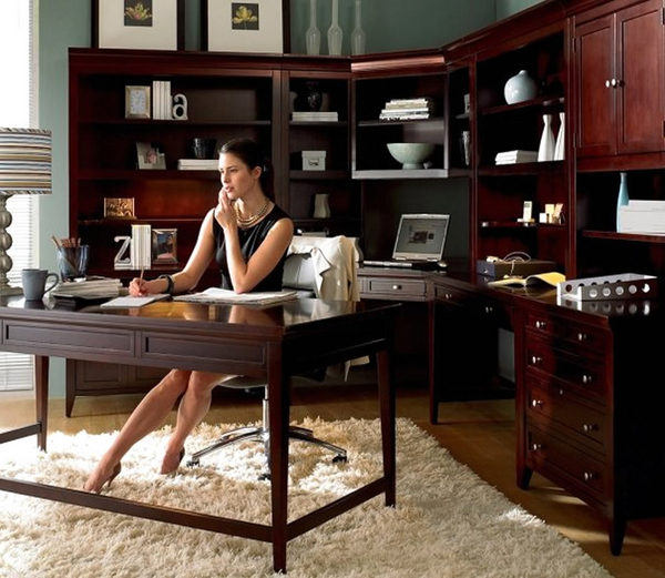 Home OFFICE FURNITURE Suites Sets Sale Best Office Furniture Design