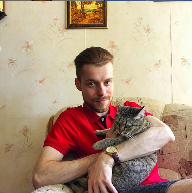 GIOVANE GAY BRUCIATO VIVO IN LETTONIA, AVEVA RICEVUTO DIVERSE MINACCE