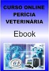 Ebook: Perícia Veterinária