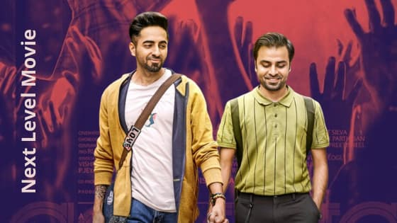 Shubh Mangal Zyada Saavdhan Movie 720p Free Download Online, shubh mangal saavdhan full movie watch online free, Download shubh mangal zyada saavdhan from filmywap, Shubh Mangal Zyada Saavdhan full HD Movie Download Tamilrockers, shubh mangal saavdhan full movie download 480p filmyzilla