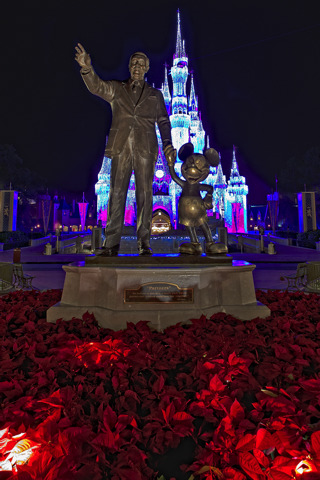 Walt Disney Christmas Wallpaper.Disney Christmas Iphone Wallpaper Hd Yokwallpapers Com