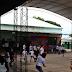 CHACO: 400 MIL ESTUDIANTES Y DOCENTES CHAQUEÑOS VUELVEN A LAS AULAS ESTE LUNES