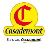 Casademont-1