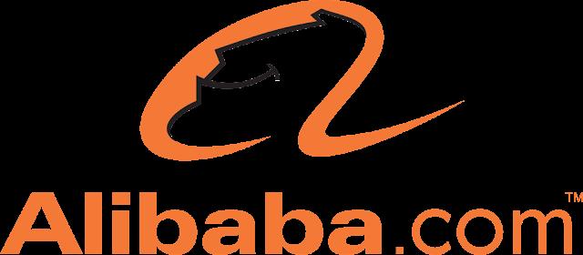 Alibaba Seller Account Kaise Banaye - Alibaba Free Membership