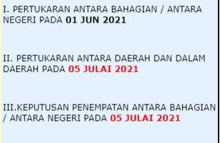 egtukar 2021