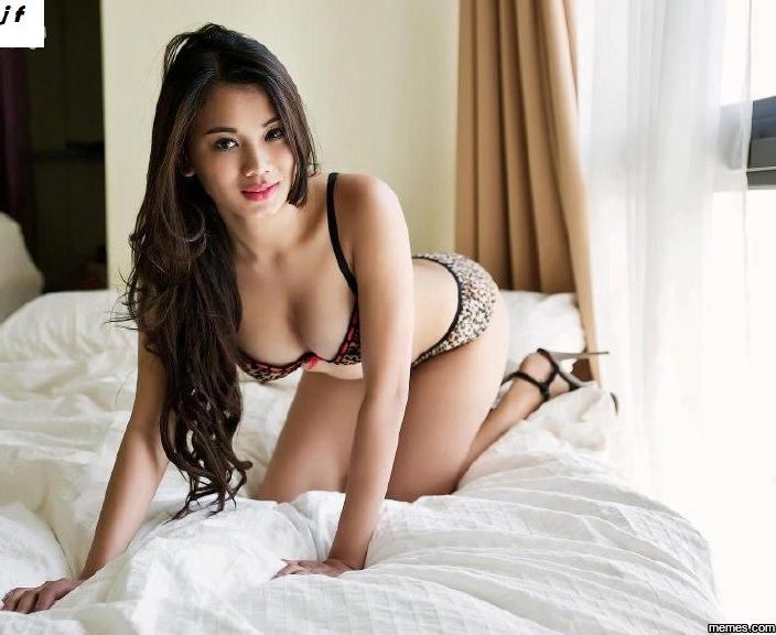 Kolkata Model Escorts Girls