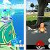 Cara Menginstall Game Pokemon Go di IOS Iphone
