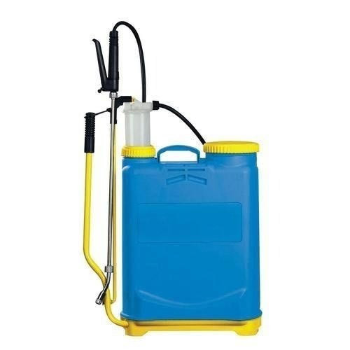 Vehicles Sanitising Disinfecting Low Investment Business Idea - Sprayer Machine
