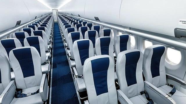 الحجز الإضافي: ماذا تفعل عند فقد مقعدك المحجوز بالطائرة