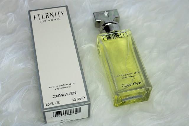 eau_de_parfum_eternity_calvin_klein_notinoes_lachicadelmilenio