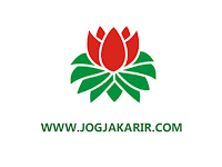 Lowongan Kerja Jogja dan Bali di Bombay Group Desember 2020