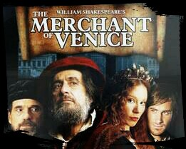 FREE DOWNLOAD PDF:THE MERCHANT OF VENICE BY WILLIAM SHAKESPEARE