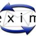 Το νέο πρόβλημα ασφαλείας στον Exim και πώς να προστατευτείς