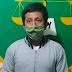 Denuncian que vendedor infectado con VIH violó a su primito de 9 años