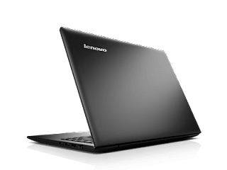 Lenovo S41-70 Windows 10 64bit Drivers