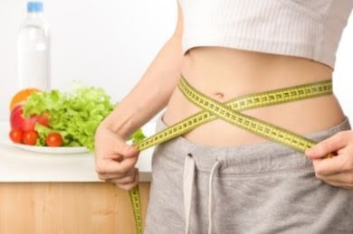 https://www.healthyadvice102.co/2020/07/how-to-reduce-belly-fat-adopt-these-6.html