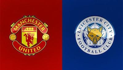 بث مباشر مشاهدة مباراة مانشستر يونايتد وليستر سيتي 26-12-2020 الدوري الانجليزي