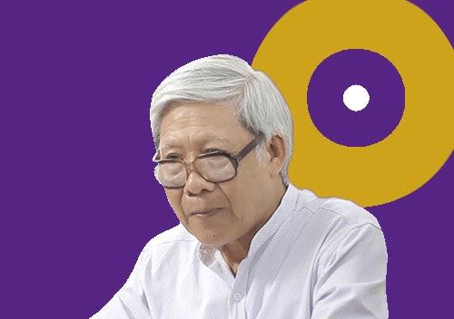 Share khóa học Luyện giọng nói biểu cảm cùng NSUT Hà Phương