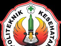 Lowongan Dosen Poltekes Kemenkes Surakarta Tahun 2017
