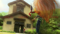 9 - Ushio to Tora | 39/39 | HD + VL | Mega / 1fichier
