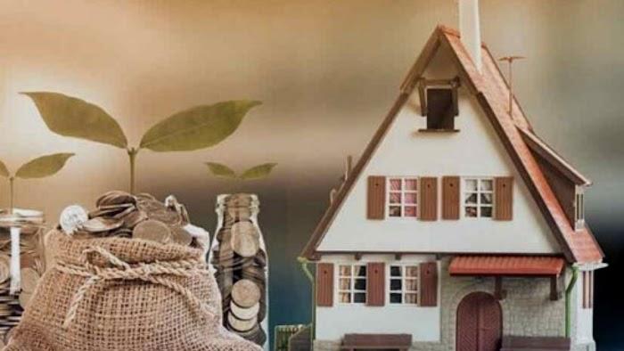 Обряд «Три ключа»: как удержать деньги в доме и запереть его от бедности