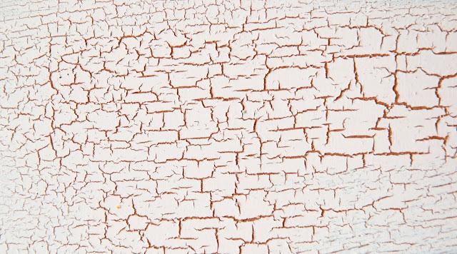 decora screpolante, crackle, shabby chic, consumato, invecchiato, decora facile, chalk paint, decorazione, casa