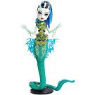 Monster High Frankie Stein Great Scarrier Reef Doll