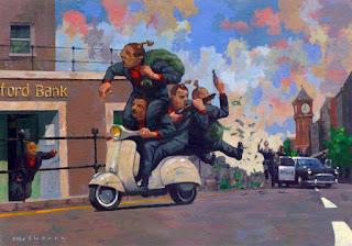 acrylics colour color acrylics oils palette paint imagination illustration