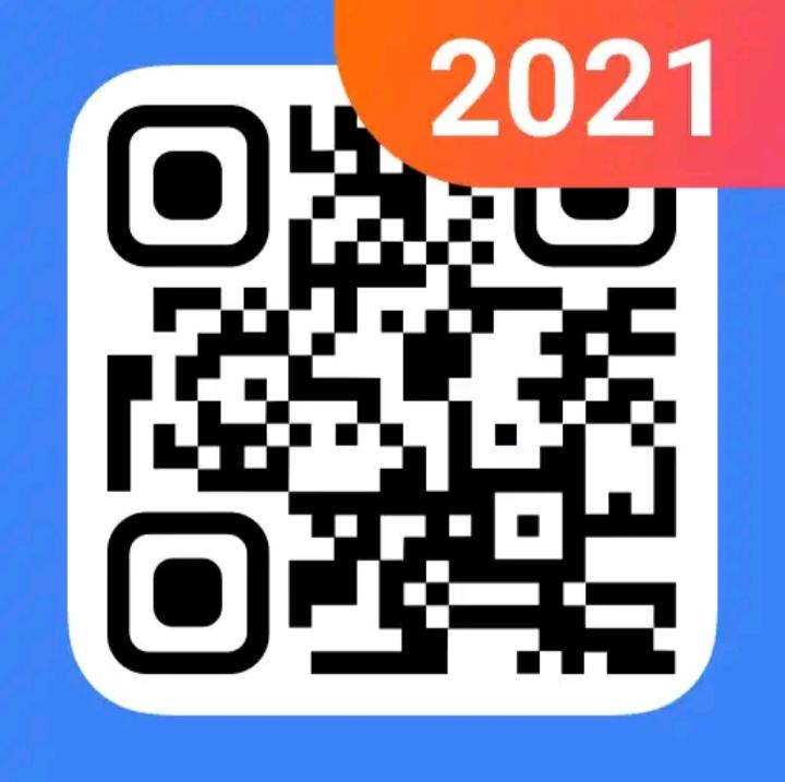 QR Code Generator (MOD, VIP Unlocked)