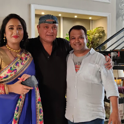 Rani Ka Raja web series